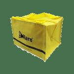 Eflare Large Bag Gavmanak 1