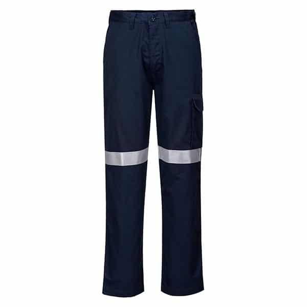 FR05 Inherent Flame Resistant Pants Gavmanak