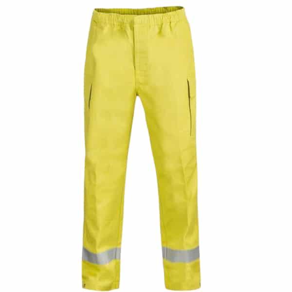 FWPJ106 Wildfire pants