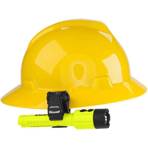 XPP 5414GX K01 Helmet Brim Mount