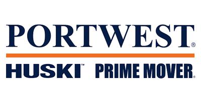 home portwest