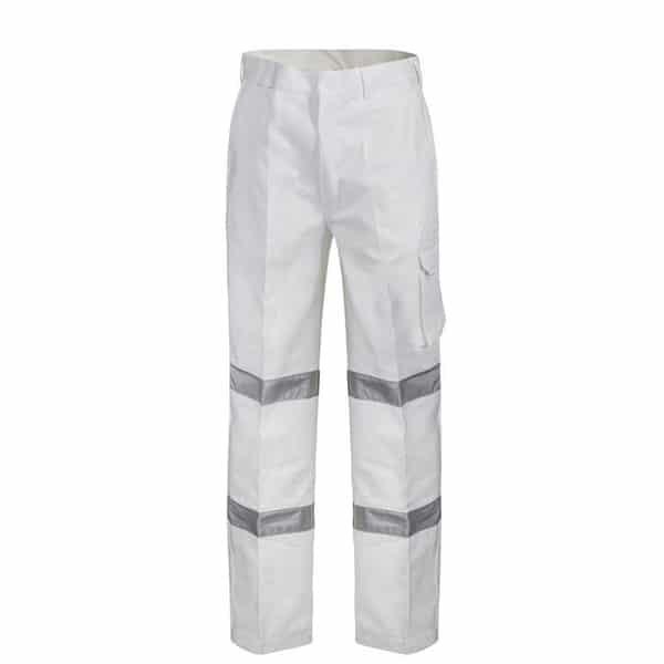 wc3223 Nightworker Pants