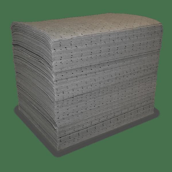 GP10 general purpose absorbent mats pads gavmanak 1